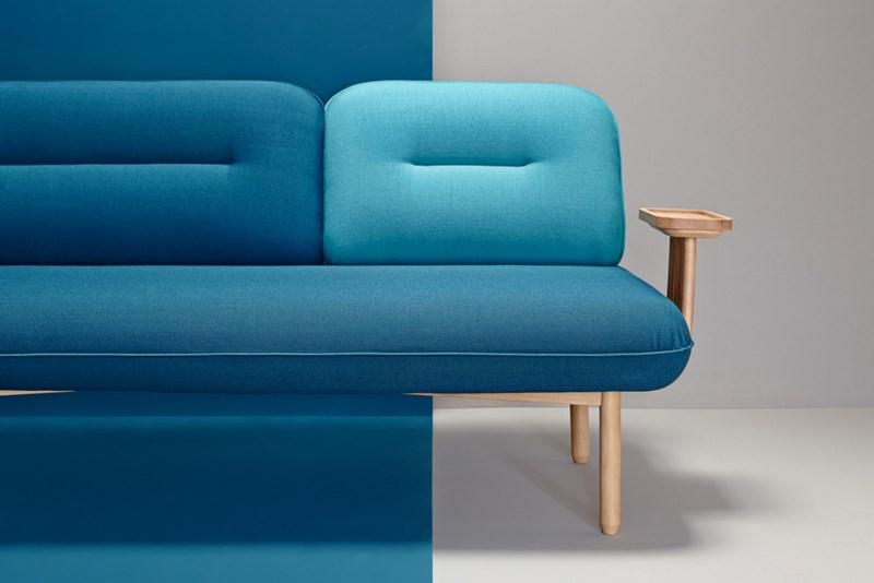 cosmo sofa missana 03