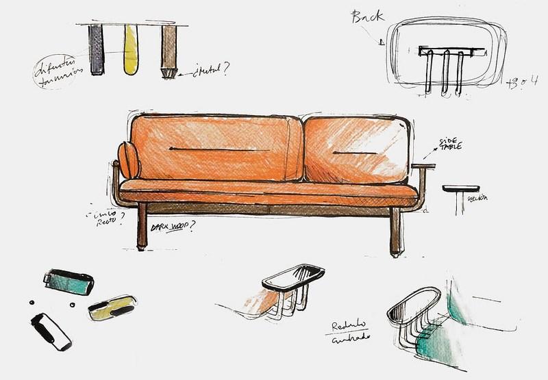 cosmo sofa missana 04