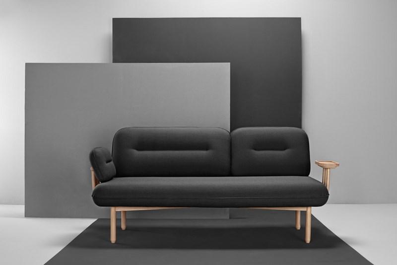cosmo sofa missana 05