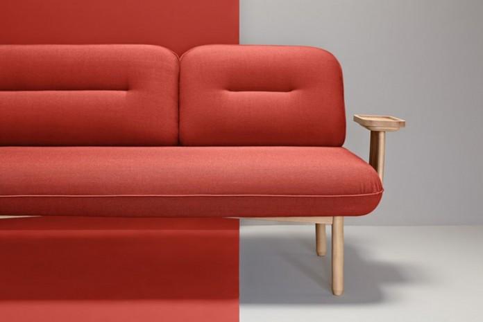 cosmo sofa missana 06
