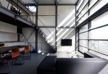 Mishima-House-9