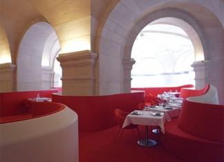 Opera-Garnier-Restaurant-9