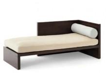 calvin-klein-daybed