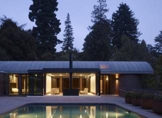 contemporary-home-1