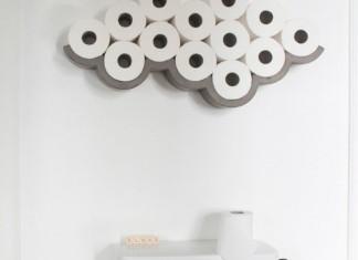 paper cloud 05