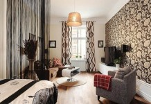 36-sqm-studio-apartment-