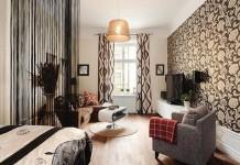 36-sqm-studio-apartment-