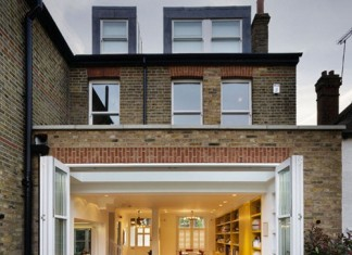 Chevron_House_West_London_Andy_Martin_Architects_CM1