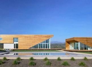 Summerhill-Residence-