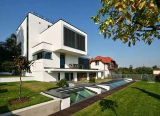 XV-House-7