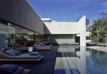 contemporary-residence-17