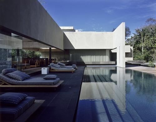 contemporary-residence-17
