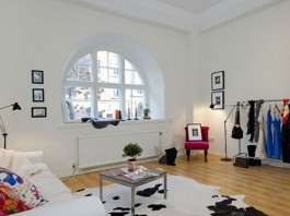 apartamento-estilo-escandinavo1