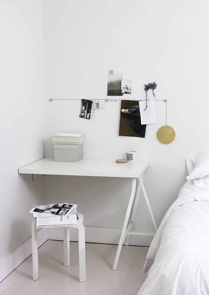 area de trabajo en casa4