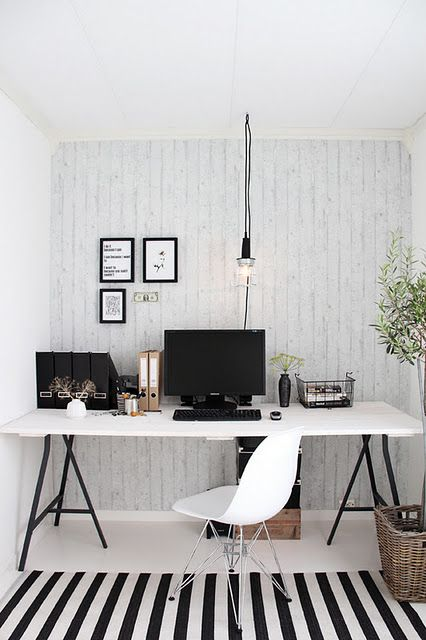 area de trabajo en casa8