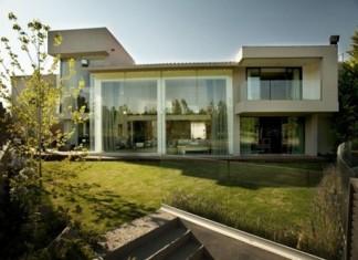 casa-lc-ba-o-principal-arco-arquitectura-5
