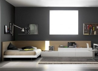 junior-bedroom-designs-5