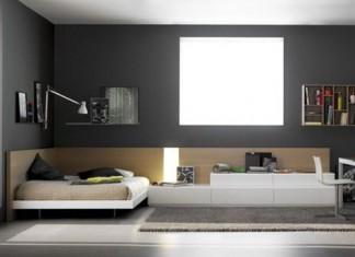 junior-bedroom-designs-5