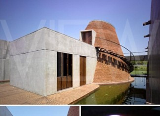 the_drum_house_india_bhagwat_collabcubed