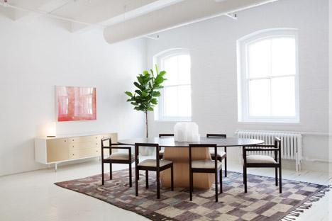 Egg-Collective-furniture_dezeen_468_0