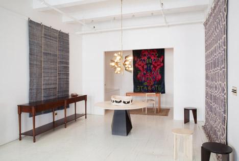 Egg-Collective-furniture_dezeen_468_2
