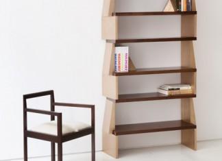 Egg-Collective-furniture_dezeen_468_3