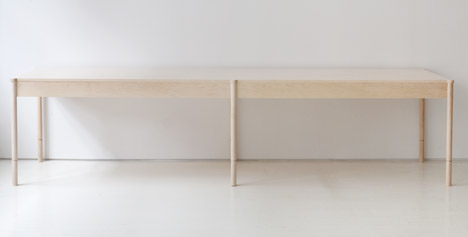 Egg-Collective-furniture_dezeen_468_4