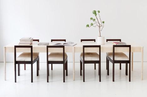 Egg-Collective-furniture_dezeen_468_5