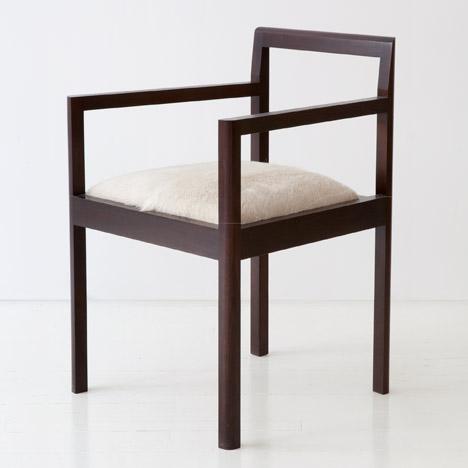 Egg-Collective-furniture_dezeen_468_6
