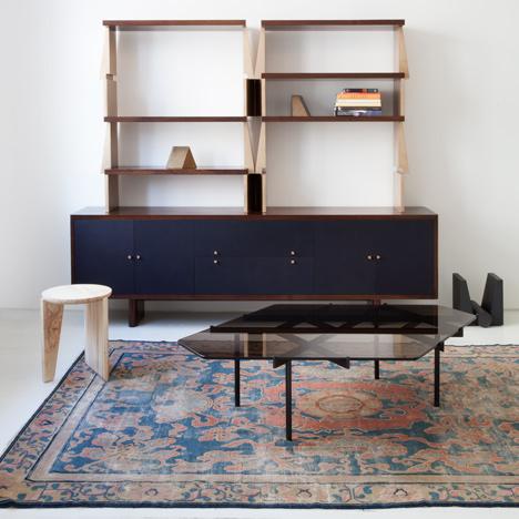 Egg-Collective-furniture_dezeen_sq