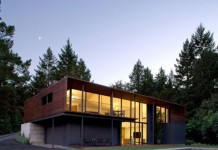 Sonoma-Residence-01-750x579