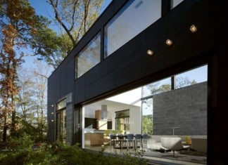 bay-view-homes-natural-modern-private-courtyard-1