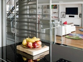 modern-penthouse-Freshome-4