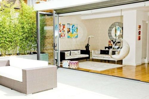 modern-residence-42