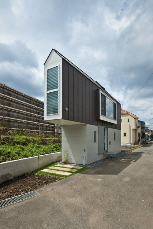 small-space-living-home-1