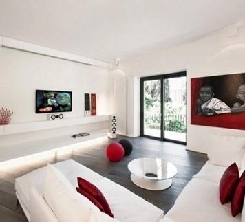 Celio-Apartment-4