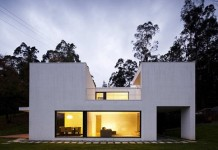 House-In-Barcelos-04-0-800x531