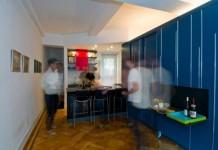 Unfolding-Apartment-13-537x359
