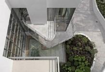 Villa-Guna-04-750x422