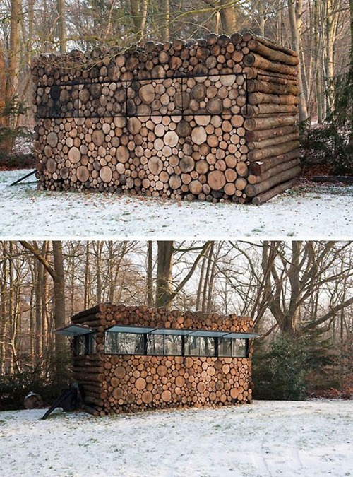 unique_cabins_in_the_woods_321