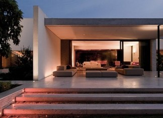 Casa-Leon-Studio57-1