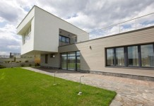 House-02-01-1-Kind-Design