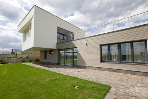 House-02-01-1-Kind-Design