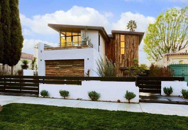 architecture-modern-house-design
