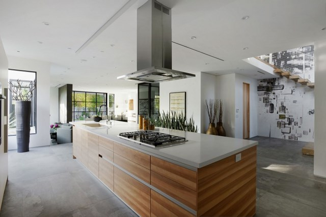 interior-modern-house-design