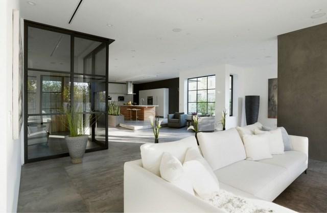 modern-house-design-4