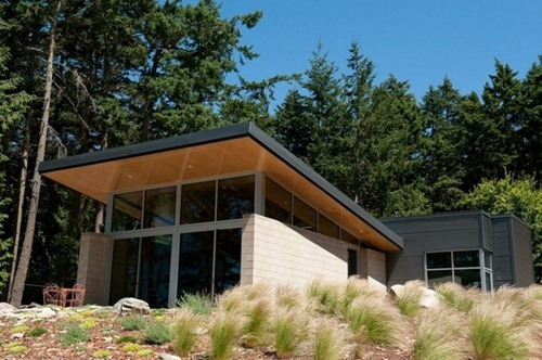 modern-residence-Freshome024