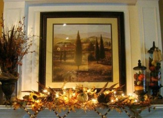 thanksgiving-mantelpiece-decor-ideas-18-554x554