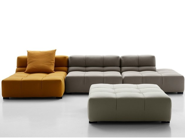this-trendy-cubic-sofa-is-a-new-addition-to-tufty-time-1-thumb-630xauto-54852
