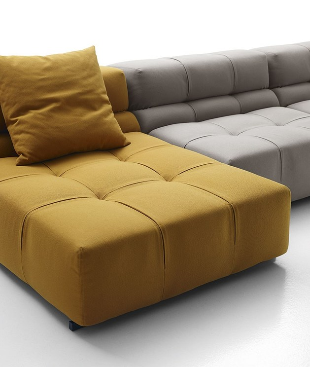 this-trendy-cubic-sofa-is-a-new-addition-to-tufty-time-3-thumb-autox744-54856